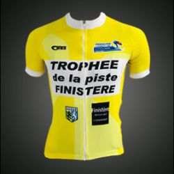 TROPHEE FINISTERE